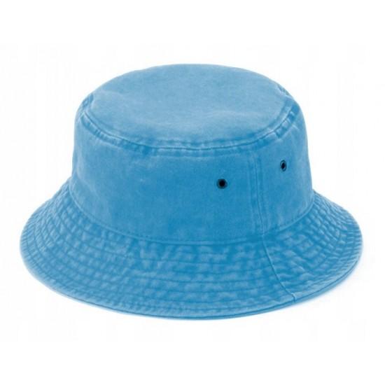 Letni bawełniany kapelusz...