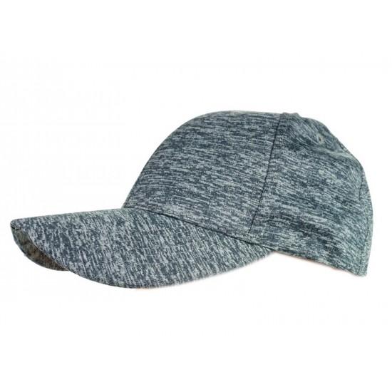 Bawełniana czapka męska...