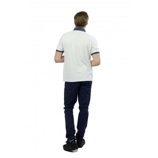 Koszulka męska Polo Rocky...