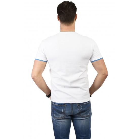 Koszulka męska t-shirt...