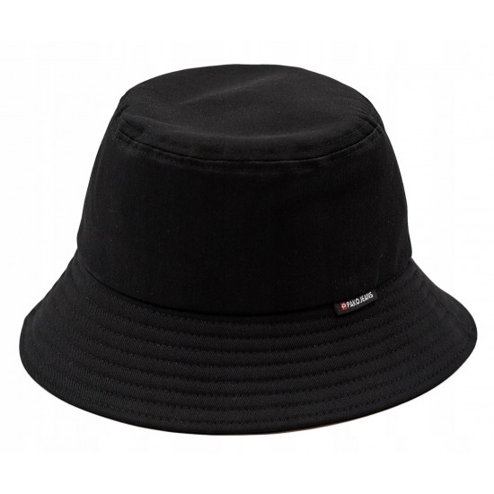 Zestaw letni kapelusz...
